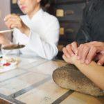 מטפלים ברפואה סינית